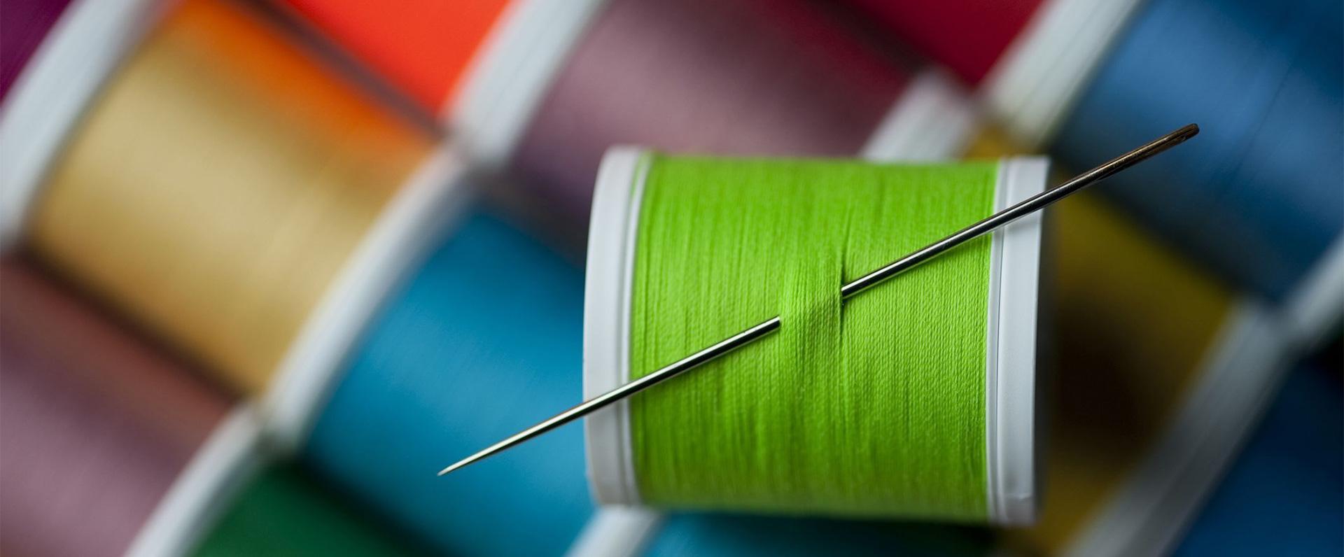 Rendez-vous des Cousettes : couture, tricot, crochet, patchwork …