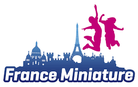 France Miniature – Avril 2020