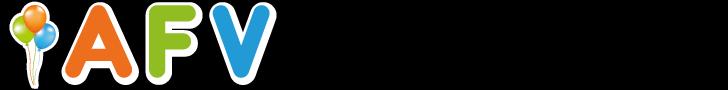 Association des Familles de Villabé